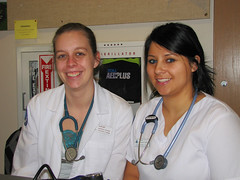 Nursing | by Lower Columbia College