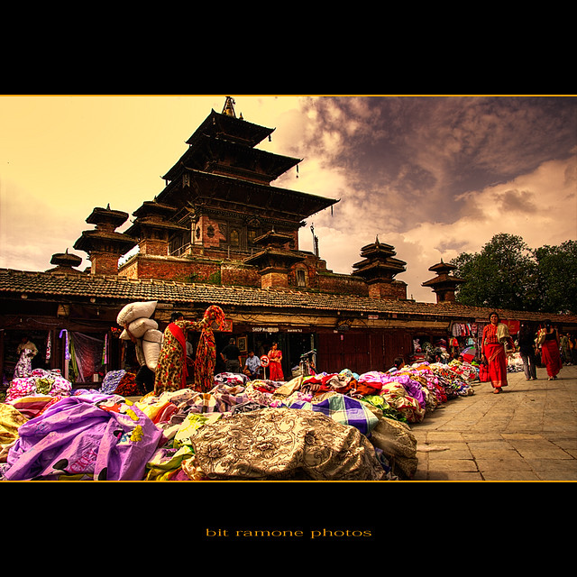 काठमांडौ