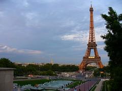 Paris | by Metro Centric