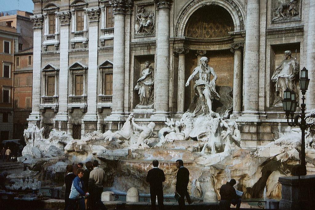 Rom 1984