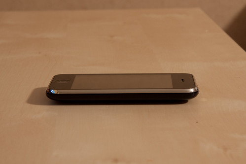 iPhone 3GS For Sale | by kerphotography