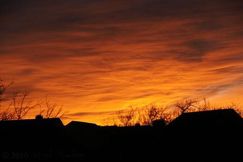 city sunset usa miguel lens t atardecer texas sony mendoza carl irving alpha crepusculo dt crepúsculo variosonnar a700 getrdun 75063 zeiss® 1680mm lenscraft carlzeiss®variosonnartdt1680mmlens