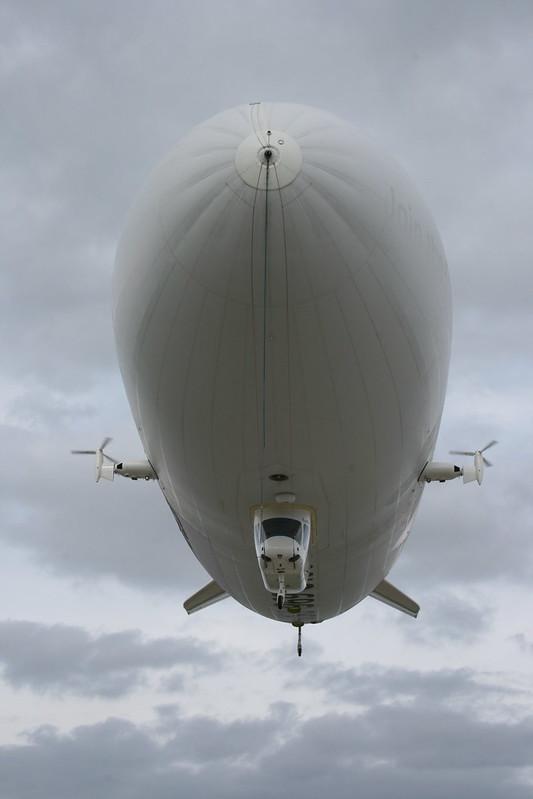 Airship Ventures 17