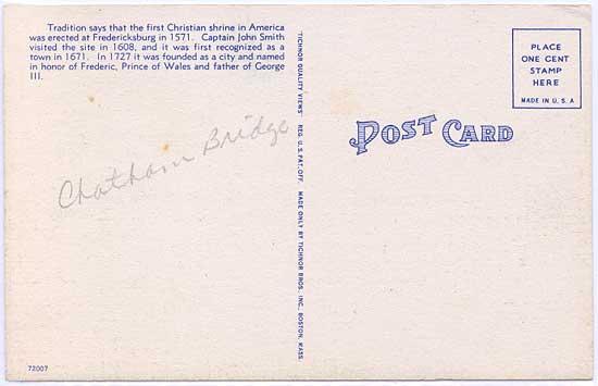 Postcard 02b
