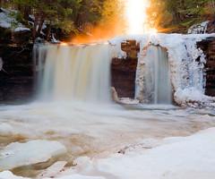 Bozen Kill Falls 4 | by CM Murray