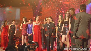 TV5_Grand_Launch_Kapatid122 | by micamyx