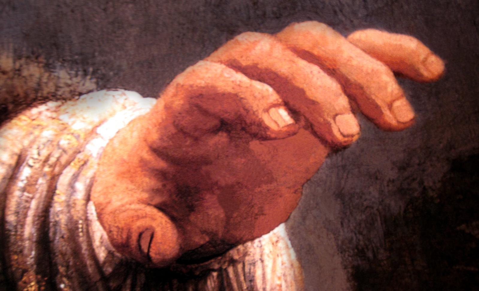Rembrandt 097