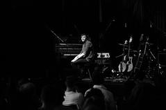 Nils Frahm @ Paradiso, Amsterdam