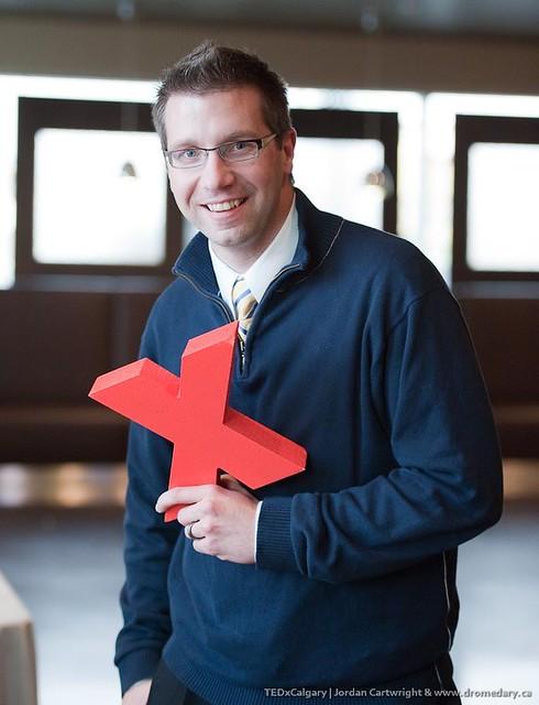 TEDxCalgary_event2_49