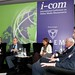 Panel: Digital Video & Three Screen Measurement