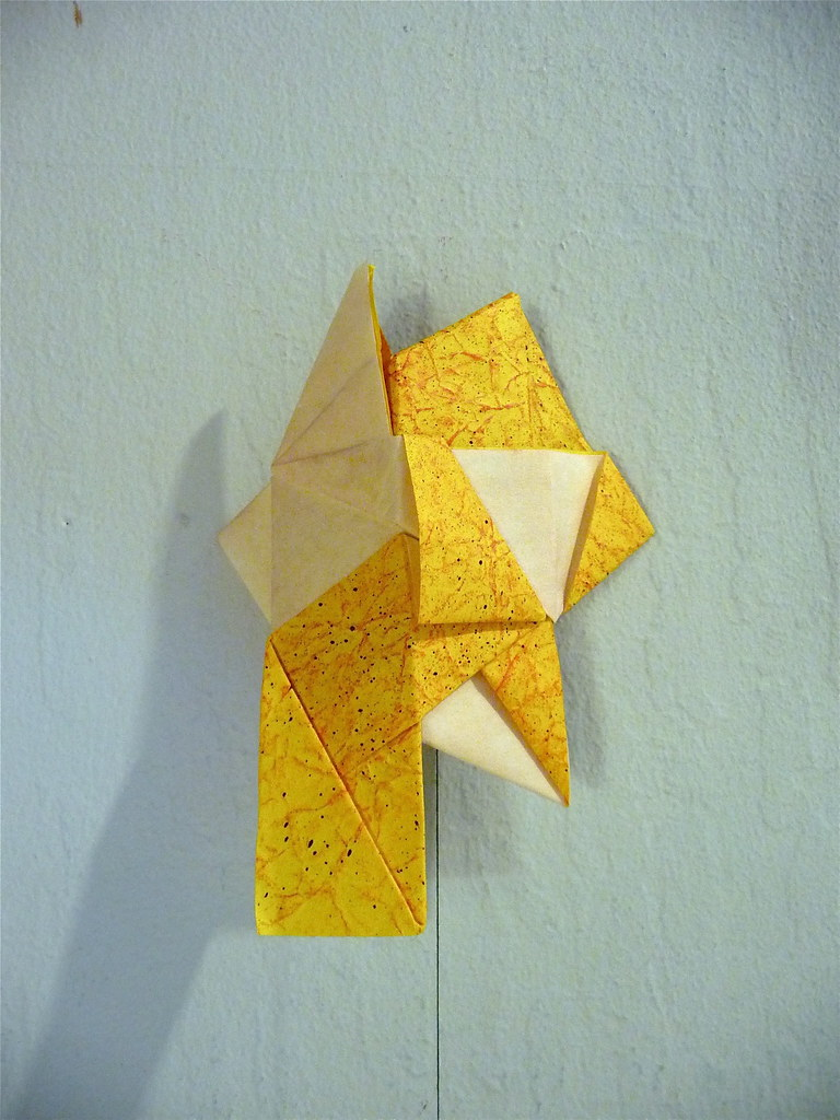 Japanese Folding Paper( Origami) Looking For Distributor In ... | 1024x768