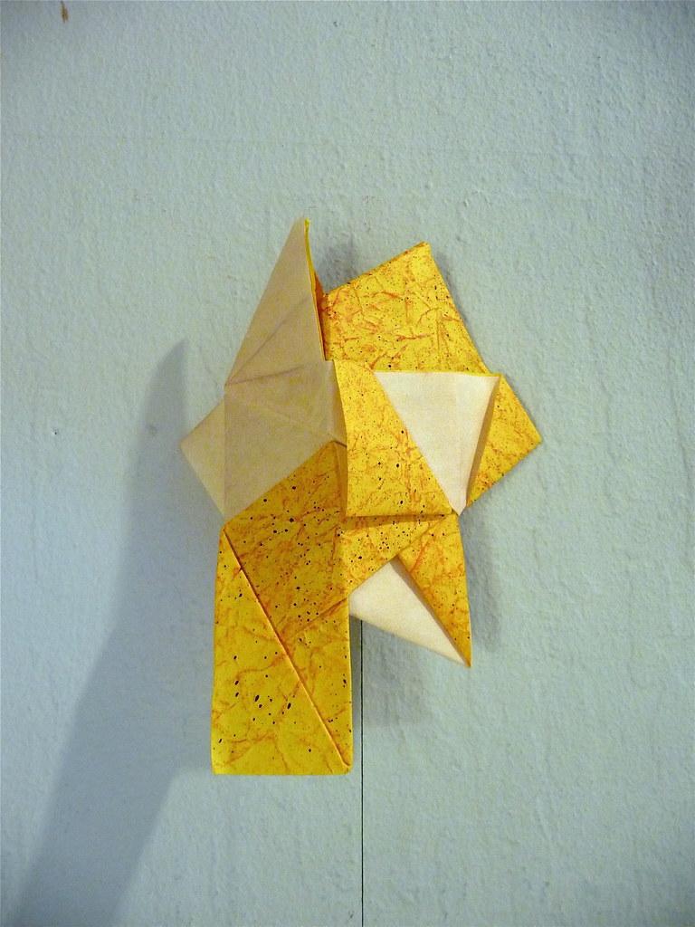 Origami Paper 100pcs | Shopee Singapore | 1024x768