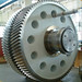 Shear Drives for Steel Industry