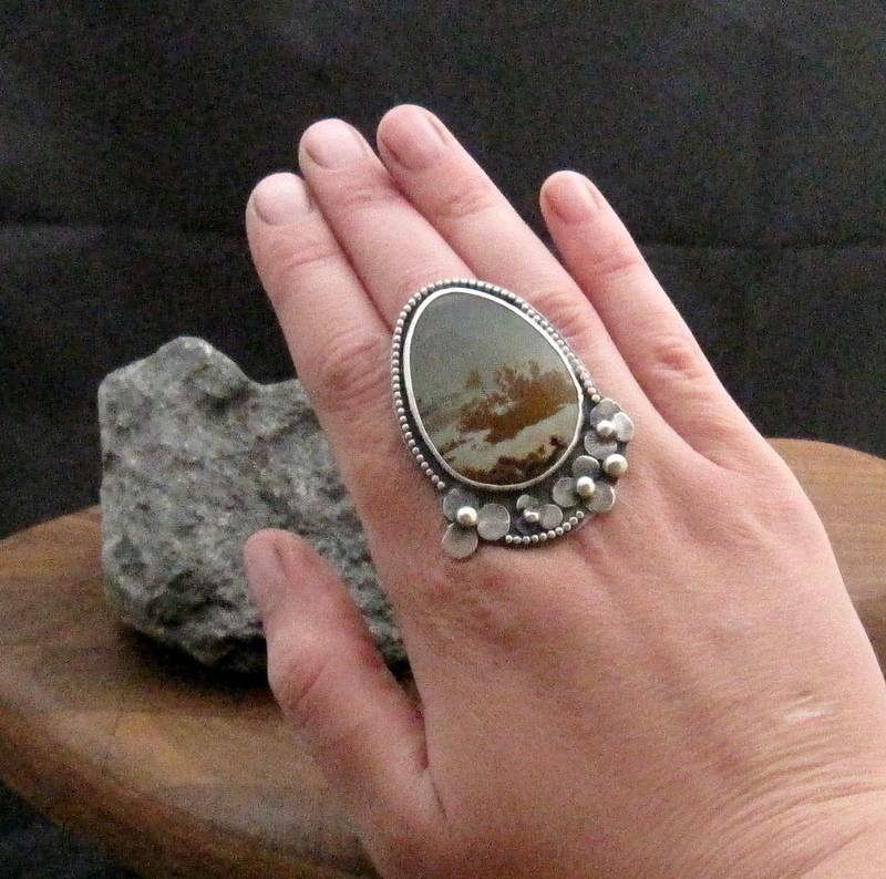 'The Burren Ring'