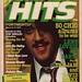 Smash Hits, March 8 - 21, 1979