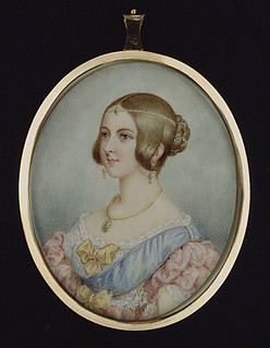 Queen Victoria / La reine Victoria | by BiblioArchives / LibraryArchives