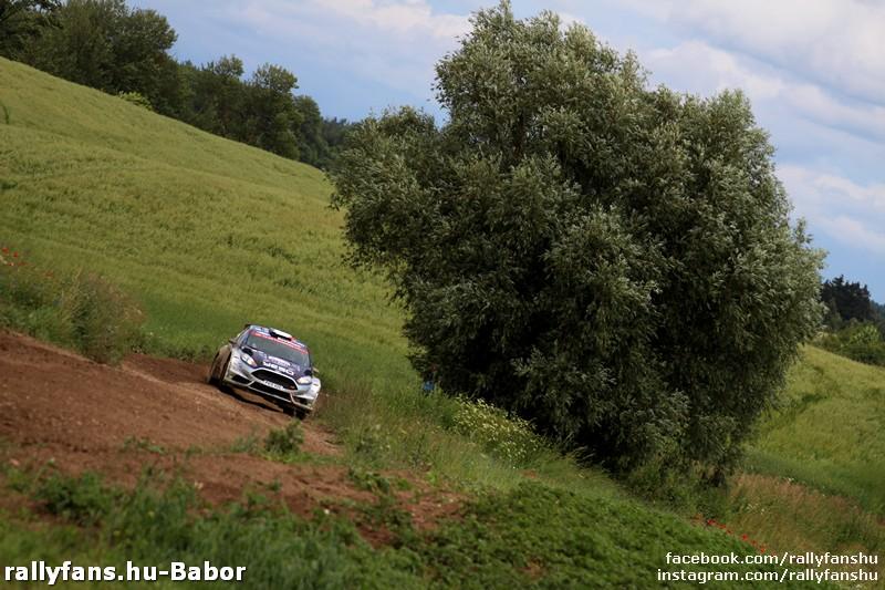 RallyFans.hu-06920