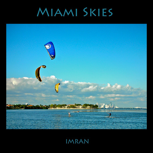 2008 beach blue clouds framed landscapes lifestyles marine miami nikon ocean outdoors s6 sky square travel water