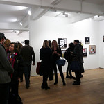 Deutsche Börse Photography Prize 2010 @ The Photographers' Gallery
