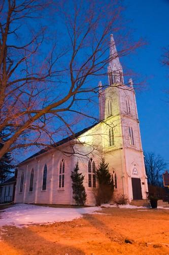 church maple standrews flickraward sonyalphadslra550