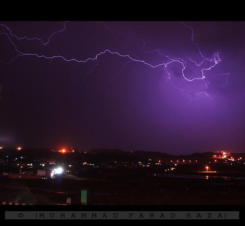 pakistan night town shot thunderstorm lightning punjab friday symbolism islamabad mohra kaloo bahria dhok lighningstorm bahriatown mohrakaloo pakistanithunderstorm kantral dhokkantral islamabadsuburb