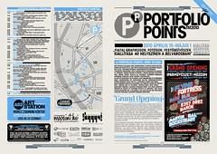 2010. április 1. 19:51 - PortfolioPoints 2010