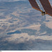 Salton Sea and Imperial Valley (NASA, International Space Station Science, 04/15/10)