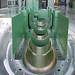 Impianti stampaggio metalli