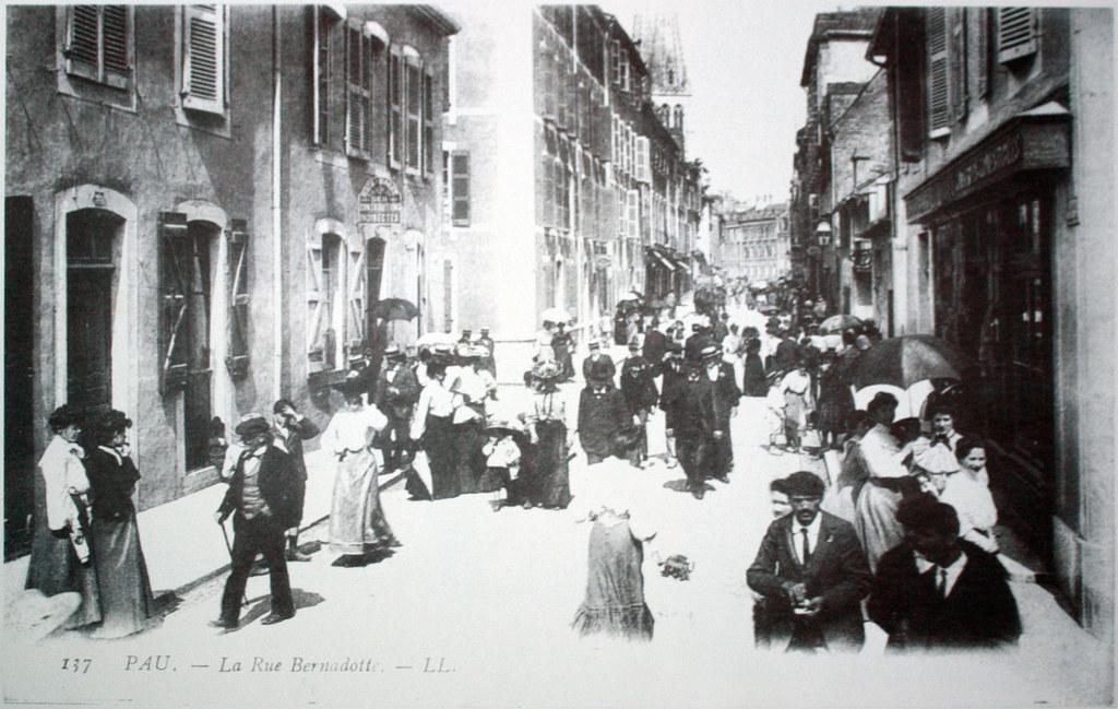 Escort Isère. Escort Isère
