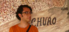 [57/365] (1/5) CHUAO by angelrravelor