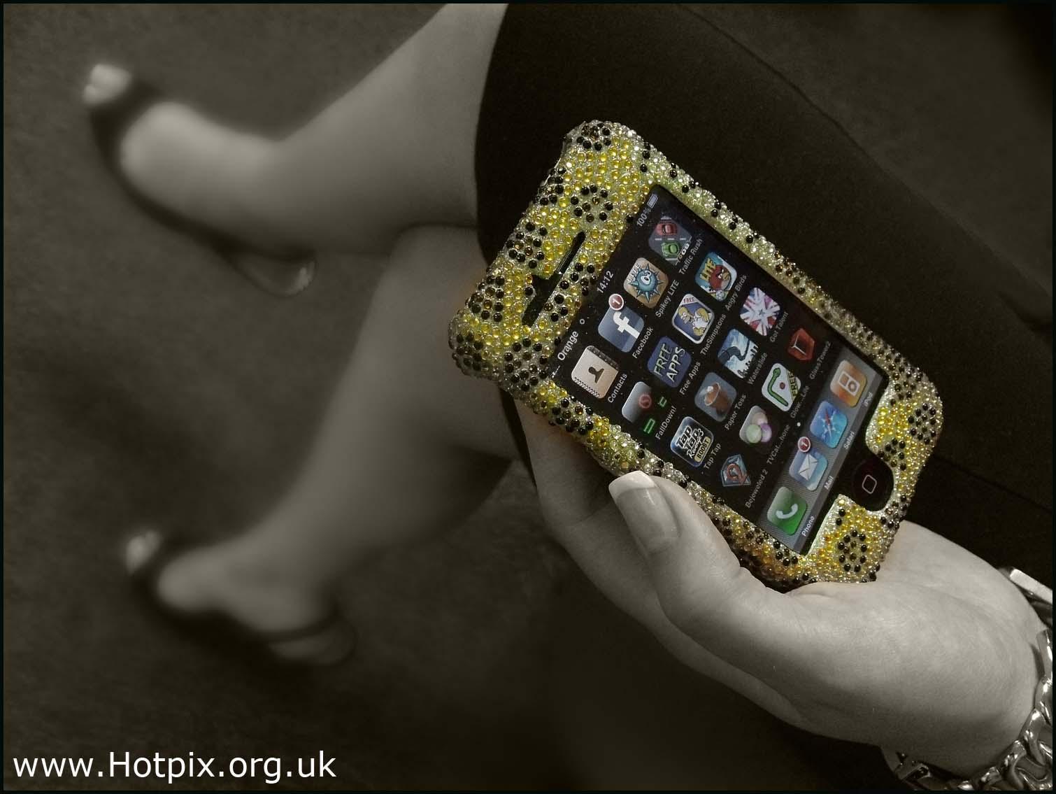 iphone,telephone,moby,mobile,apps,diamonds,gold,silver,cover,for,sex,sext,woman,womans,lady,ladies,leg,legs,stilleto,heel,heels,selective,sepia,colour,color,colores,b/w,mono,pano,hotpicks,hotpix,hotpics,hot,pix,pics,tony,smith,tonysmith,uk,mywinners,muchacha,femenina,de,la,mujer,se\u00f1ora,female,girl,\u5973\u6027\u30e1\u30b9\u306e\u5973\u6027\u306e\u5973\u306e\u5b50,\u592b\u4eba\u5973\u6027\u5987\u5973\u5973\u5b69,fille,f\u00e9minine,femme,dame