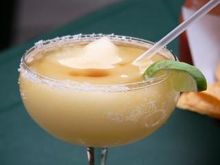 Margarita at Sol Y Luna | by Lee Edwin Coursey