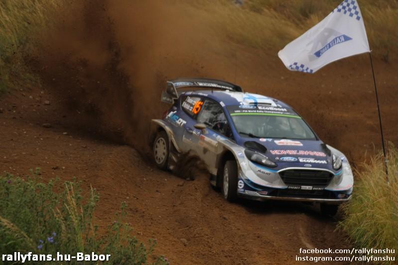 RallyFans.hu-06758