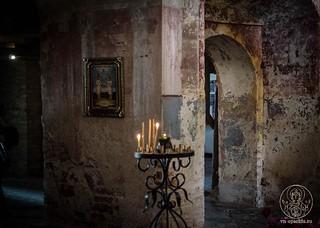 Клопский монастырь 140