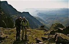 international-adventure | by GaryAScott