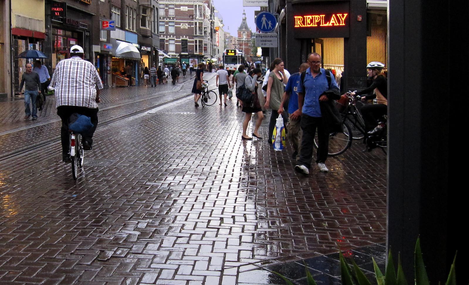 Amsterdam 564