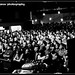 latebirds tour 2009-5500