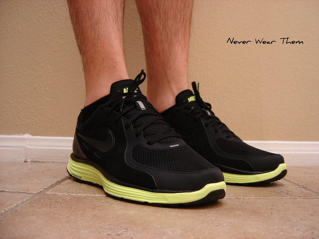 práctico Corrección En  Nike LunarSwift | Edwin Barrera Jr. | Flickr