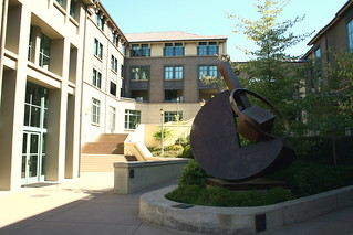 HAAS School of Business @ CAL Berkeley | by Prayitno / Thank you for (12 millions +) view