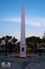 Bistum Arecibo