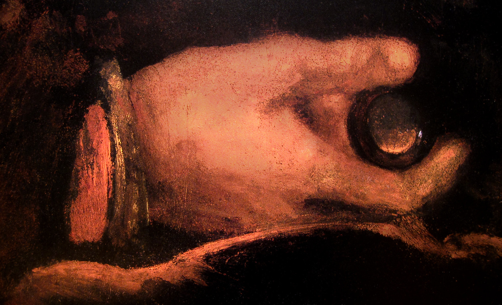 Rembrandt 038