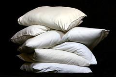 Pillows   by Safa Daneshvar