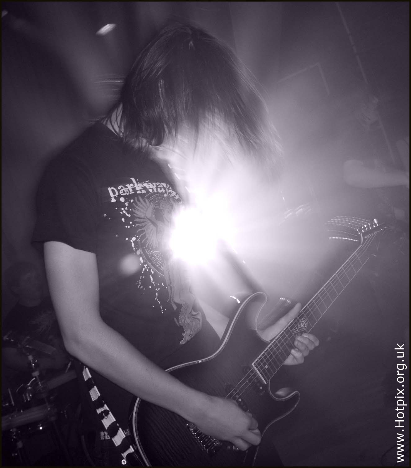 AQOE,crewe,band,metal,grind,core,grindcore,question,etiquette,banned!,network,northwich,gig,concert,date,live,cheshire,uk,england,britain,british,thrash,tonysmith,hotpx,hotpixuk,tony,smith,dark,disturbia,hot pix,light,stream,lightstream,stage,gigs,music,bands,musicians,musician,performing,playing,MIS,ActiveH,housingtechnology