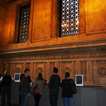 Royal Albert Hall Bar