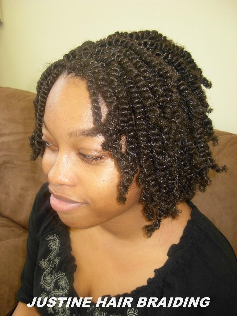 Spring Twist 3 Justine Hair Braiding Shop Flickr