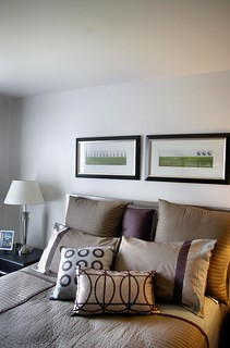 Paragon Properties / Heritage Glen Townhomes | by Paragon Apartments