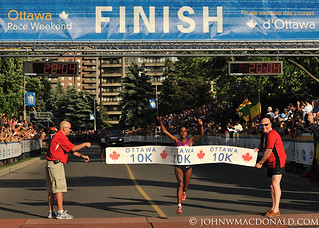 Dire Tune 10k Winner - Ottawa   by johnwmacdonald