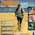 foto: archív behej.com