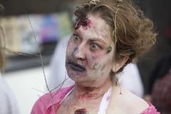 Albany Zombie Walks by Chicago_Tim