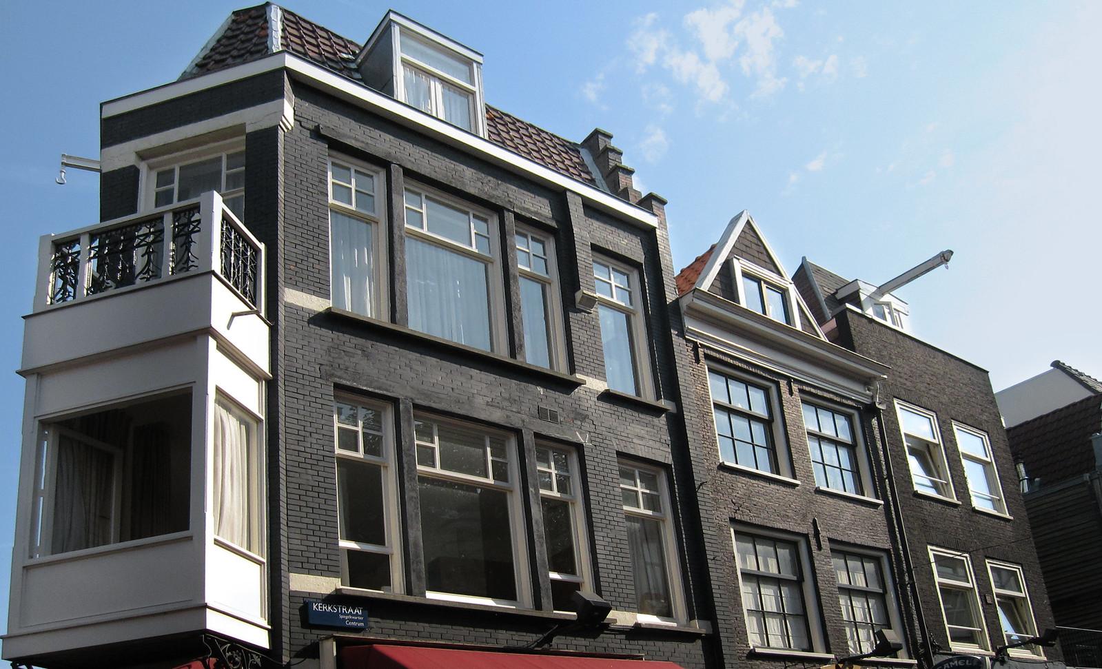 Amsterdam 491